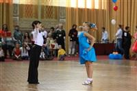 Танцевальный праздник клуба «Дуэт», Фото: 75