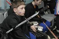 Международный детский хоккейный турнир. 15 мая 2014, Фото: 8