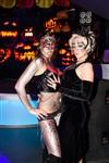 Хэллоуин в «Премьере», Фото: 22