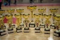 Кубок Президента Федерации по лёгкой атлетике, Фото: 19