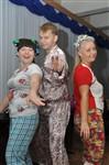 Пижамная вечеринка, Фото: 1