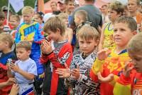 Кубок по мотокроссу 19.07.2015, Фото: 10
