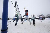 TulaOpen волейбол на снегу, Фото: 110