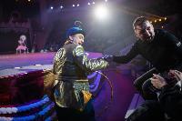 Шоу фонтанов «13 месяцев»: успей увидеть уникальную программу в Тульском цирке, Фото: 256
