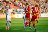 «Арсенал»- «Локомотив». Тула, 10 августа 2014 год., Фото: 24