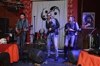 Демидов band в Туле. 25.04.2014, Фото: 35