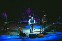 Группа «Любе» в Туле, 9 декабря 2014, Фото: 9