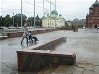 """""""Недоступная среда"""" для тульских инвалидов, Фото: 51"""
