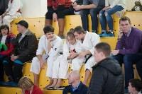 Чемпионат и первенство Тульской области по восточным боевым единоборствам, Фото: 82
