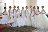 Люди, превращающие свадьбу в сказку, Фото: 13