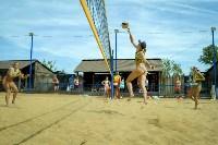 Турнир по пляжному волейболу TULA OPEN 2018, Фото: 62