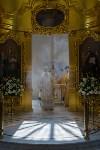 12 июля. Праздничное богослужение в храме Святых Петра и Павла, Фото: 89