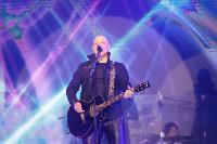 Праздничный концерт: для туляков выступили Юлианна Караулова и Денис Майданов, Фото: 31