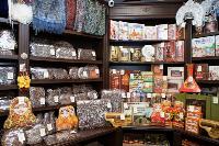 Магазин «Тульские пряники»: Всё в одном месте!, Фото: 9