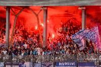 Арсенал - Зенит 0:5. 11 сентября 2016, Фото: 11