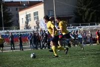 Групповой этап Кубка Слободы-2015, Фото: 318