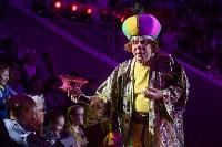 """""""Тайна пирата"""" в Тульском цирке, Фото: 91"""