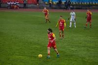 Арсенал - Зенит, Фото: 113