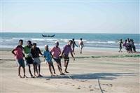 Бангладеш, Фото: 18