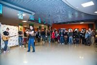 Премьера «Игры престолов» в Туле, Фото: 11