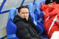"""Торпедо"" - ""Арсенал"" - 0:1, Фото: 18"
