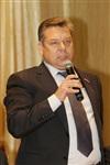 Владимир Груздев в Белевском районе. 17 декабря 2013, Фото: 73