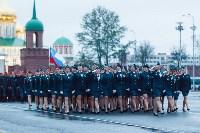 Репетиция Парада Победы, Фото: 62