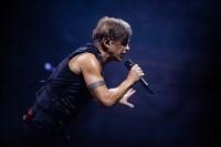 Тула открыла гастрольный тур «Би-2» с новой программой «NewBest», Фото: 24