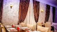 В каком тульском ресторане отпраздновать свадьбу этой весной или летом, Фото: 9