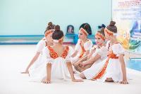 "Спортивная гимнастика, клуб ""Алина"", Фото: 42"