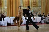 Танцевальный праздник клуба «Дуэт», Фото: 88