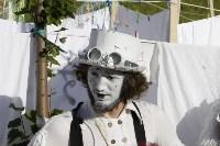 Закрытие фестиваля Театральный дворик, Фото: 163