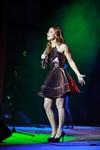 Концерт Юлии Савичевой в Туле, Фото: 34