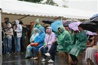 Фестиваль Крапивы - 2014, Фото: 121