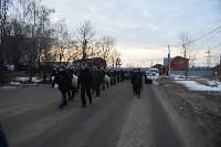 Спецоперация в Плеханово 17 марта 2016 года, Фото: 26