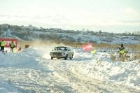 Тульские Улетные гонки, Фото: 81