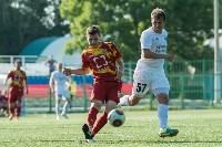 «Арсенал-2» Тула - «Авангард» Курск - 1:2, Фото: 40