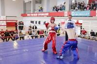 Соревнования по кикбоксингу, Фото: 40
