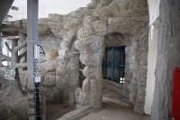 Новое здание тульской экзотариума, Фото: 46