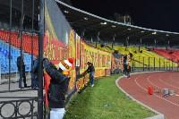 «Арсенал» Тула - «Зенит-2» Санкт-Петербург - 2:1, Фото: 11