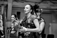 Кубок губернатора по волейболу: финальная игра, Фото: 76