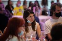 Встреча тульских блогеров, Фото: 18