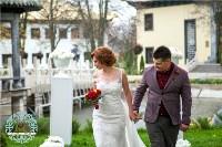 Готовим свадьбу мечты, Фото: 5