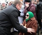 260 семей из Узловского района получили новое жилье, Фото: 5