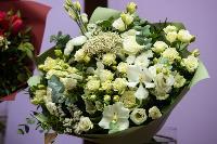 Цветы , Фото: 8