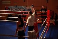 В Туле прошла матчевая встреча звезд кикбоксинга, Фото: 43