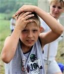 Песни Бежина Луга, Фото: 34