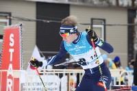 I-й чемпионат мира по спортивному ориентированию на лыжах среди студентов., Фото: 28