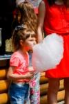 День рождения Белоусовского парка, Фото: 43