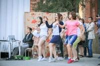 Театральный дворик. День 3. 20.07.2015, Фото: 189